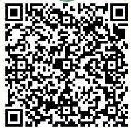 微信挣钱平台,紫贝网APP阅读一次0.7元,无门槛提现 薅羊毛 第2张