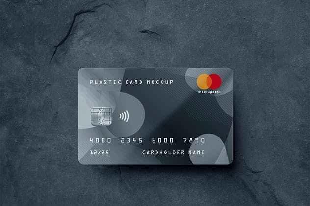 信用卡代还软件靠谱吗?有哪些靠谱的信用卡代还app 网上赚钱 第1张