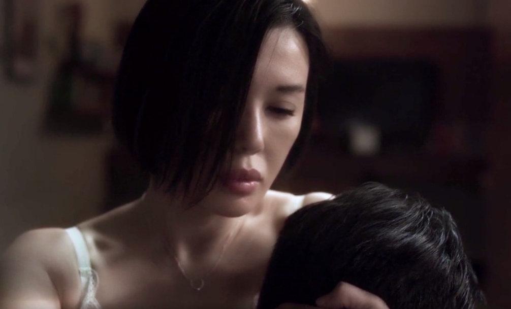 japanese日本熟妇美熟在线视频