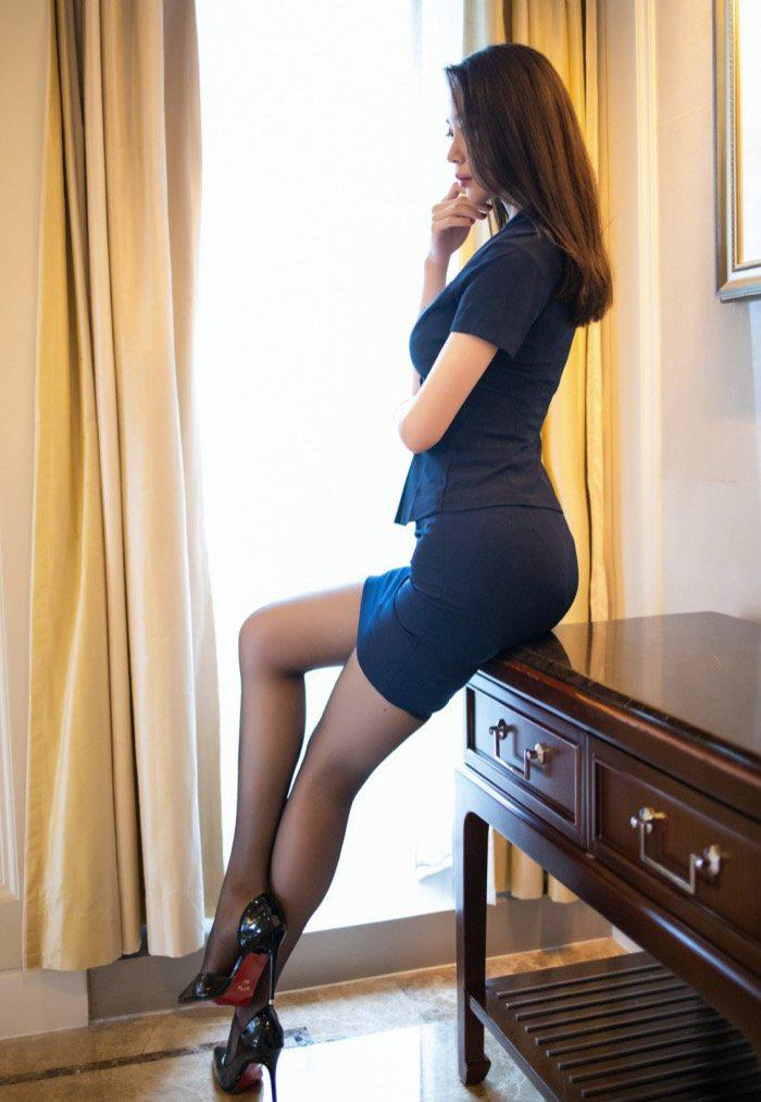 美女114系列国产人妻少妇精品写真私密图