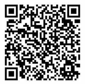 马帮app是真的吗?马帮app官方下载 手机赚钱 第2张
