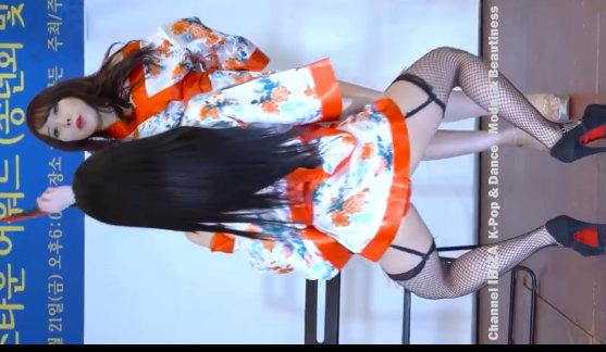 最新国产精品精品视频:国产人妻少妇精品视频美腿丝袜熟妇在线播放