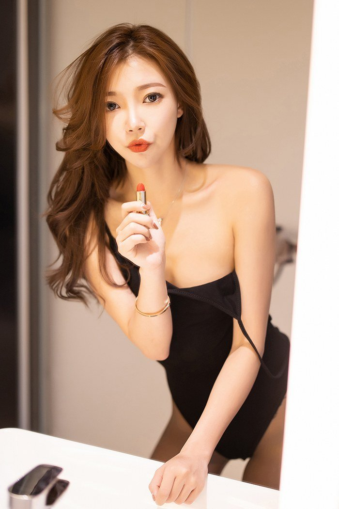 极品116美女写真:最性感的美女131高清图片大全