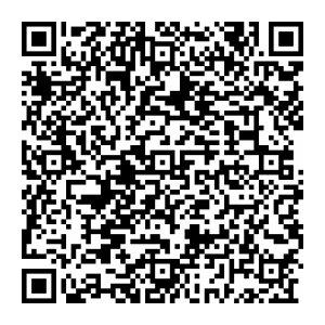 """华夏银行app""""父亲节""""活动抽奖话费、京东E卡、外卖券"""
