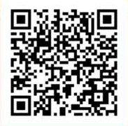 手机怎么挣钱?新用户注册渤海云店绑卡秒提2元现金 薅羊毛 第2张