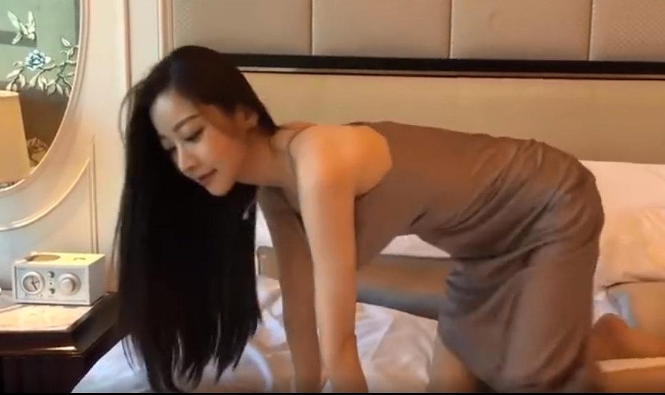 中国美女视频-免费播放观看在线视频:国产人妻少妇精品视频