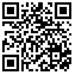 悬赏客真能赚钱吗?悬赏客app每天签到赚0.5元现金红包 手机赚钱 第1张