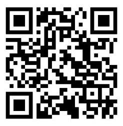 悬赏联盟下载-悬赏联盟app如何赚钱?