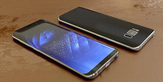 手机赚钱方法,分享5个新人也可以手机赚钱的方法 手机赚钱 第1张