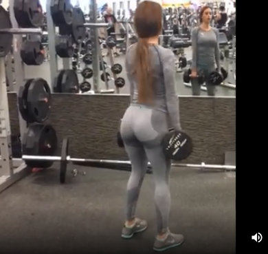 黑粗硬大欧美在线视频:Yanet Garcia 翘臀熟女熟妇人妻在线视频