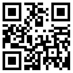 京东红包活动,邀请好友领券送最高15元现金红包 薅羊毛 第1张