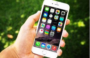 疫情之下如何利用手机赚钱?