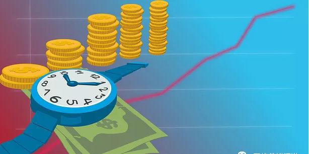 怎么在手机上赚钱?哪些用手机赚钱的方法可靠? 手机赚钱 第1张
