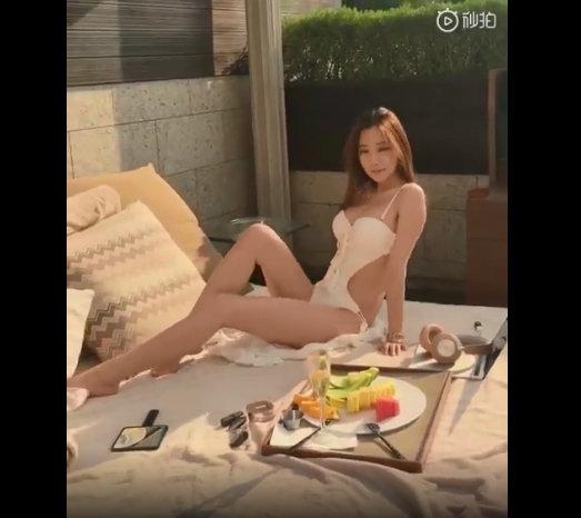 337p日本大胆欧美人术艺术视频在线播放