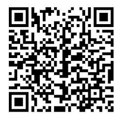 网络免费赚钱项目-大满贯APP阅读一次赚1元 网赚项目 第2张