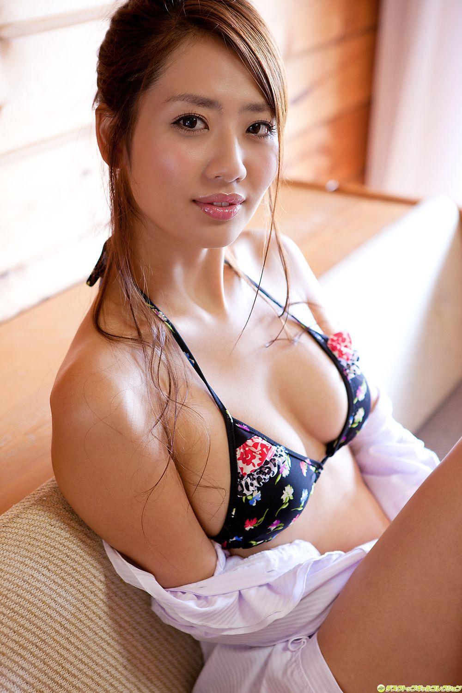 mm美女131官方美女滝川綾泷川绫个人 写真 艺术照片