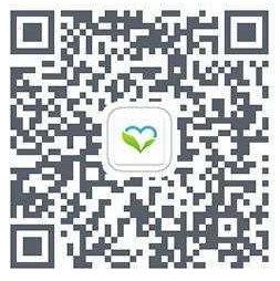 最新项目:耀健康app,预计免费赚130元 网赚项目 第1张