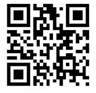 疯读小说兑换手机是真的吗?惠小说APP登录秒提0.72元