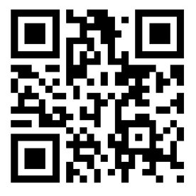 看小说赚钱软件哪个好?下载惠小说app秒提0.72元 薅羊毛 第1张