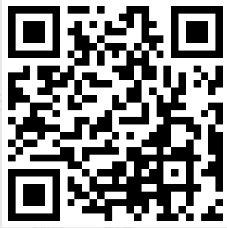 免费网赚项目:平安好生活APP新人免费领取价值30元商品
