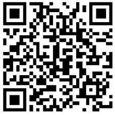 免费赚钱项目:招商银行APP周一百万红包雨抽16.66元