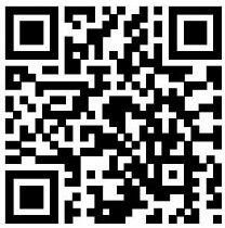 红包活动网-关注汤臣倍健抽最高2.88元红包 红包活动 第2张