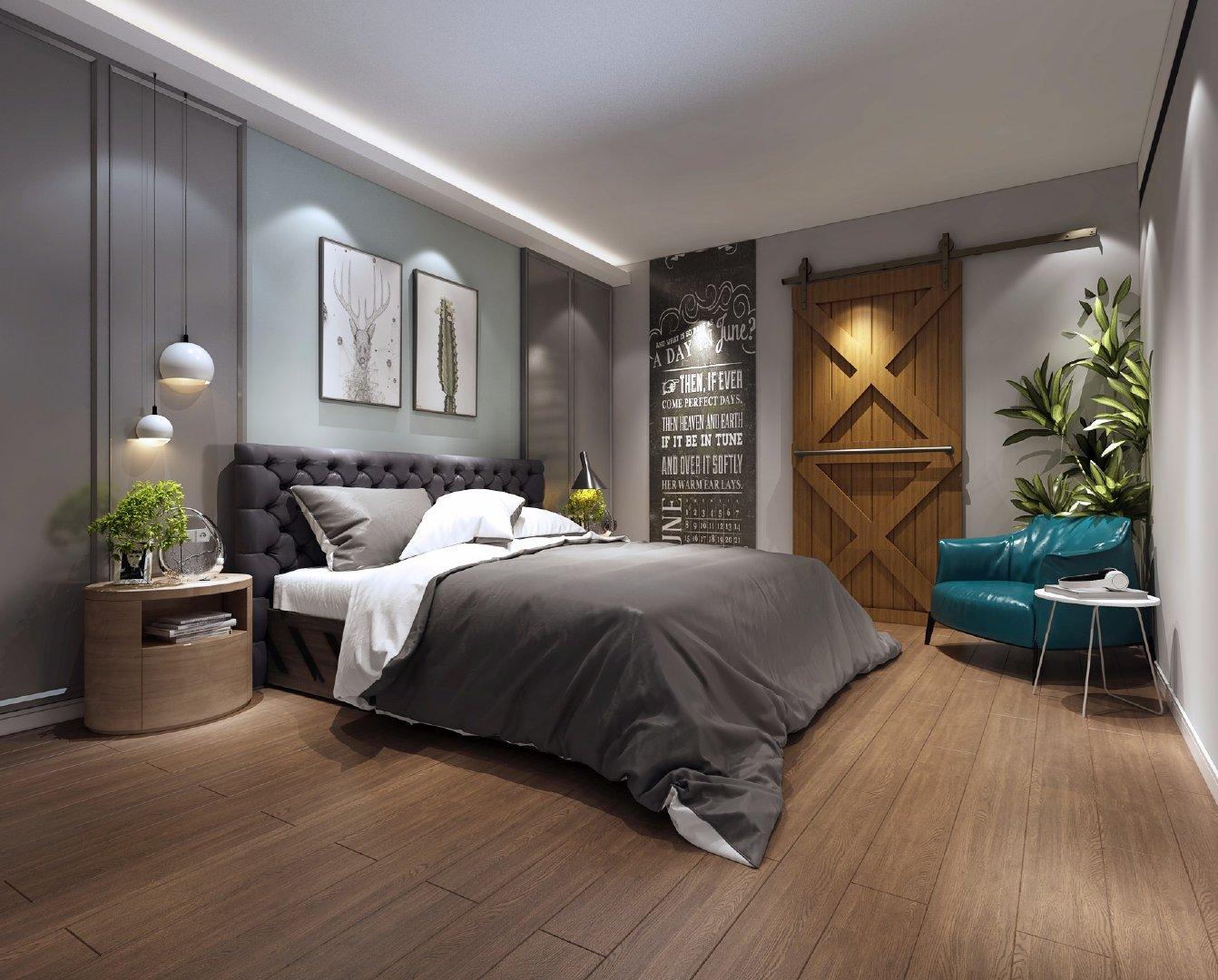 家具维修美容技术培训的主要课程-家具美容网