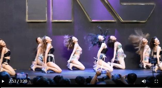 亚洲 日韩 国产 中文视频暖暖视频免费视频播放三分钟免费观看视频