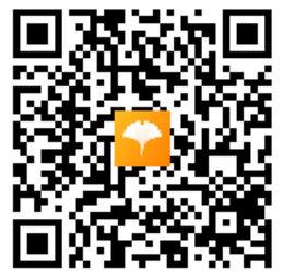 安心养老app开通零钱卡免费送5元话费,秒到账 薅羊毛 第1张