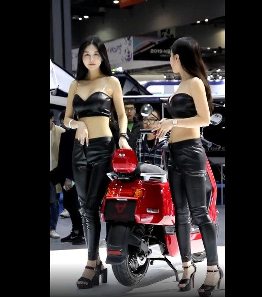 热裤大胸美女国产亚洲精品福利视频非会员试看3分钟