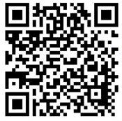 如何用手机赚钱?下载趣看天下APP登录提1元
