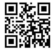 薅羊毛活动网站-薅羊毛头条免费分享一手线报资源活动 薅羊毛 第1张