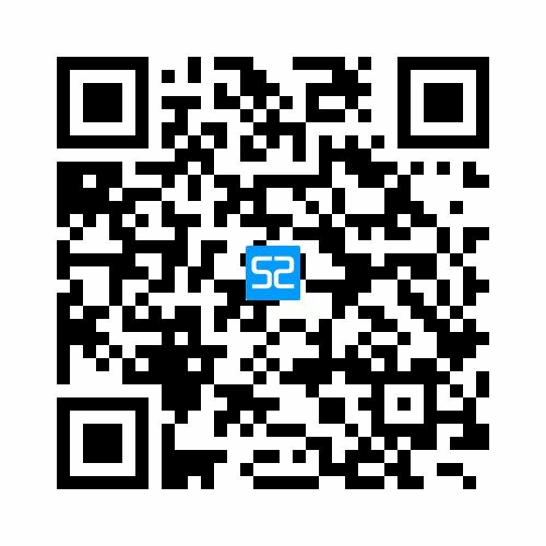 薅羊毛最新线报:百晓生便民社区拉新成为合伙人免费赚1元现金红包