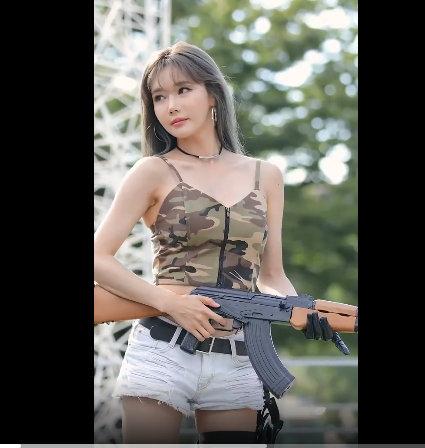 亚洲 日韩 在线 无码 视频:韩国熟女熟妇人妻在线视频