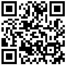 有什么赚钱的好项目?下载朗果英语APP登录赚0.88元