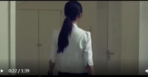 国产人妻少妇精品视频:老板与秘书99re6热这里在线精品视频