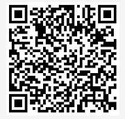 在网上怎么赚钱?下载暖心话题瓶APP登录送2.88元