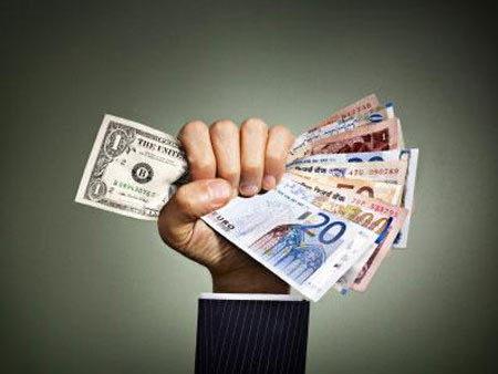 快速赚钱的方法有哪些?有什么办法赚钱最快? 网上赚钱 第1张