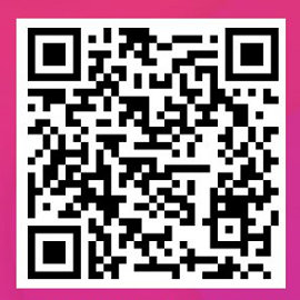 荷花网app官方下载-荷花网转发文章赚钱单价高至1.2元