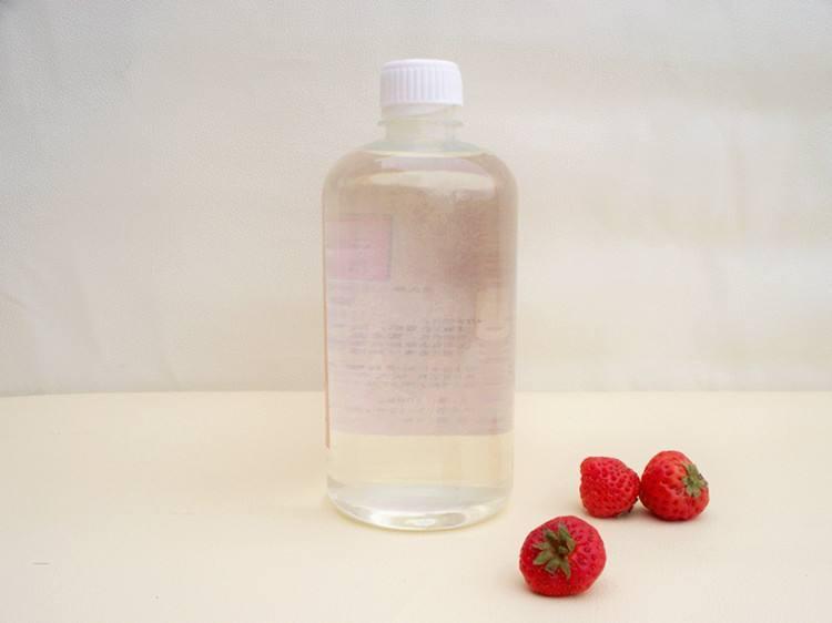 家具维修技术中,稀释色粉油膏的稀释剂的5大作用和原理-家具美容网