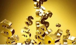 在网上做什么赚钱?推荐无本网赚方法
