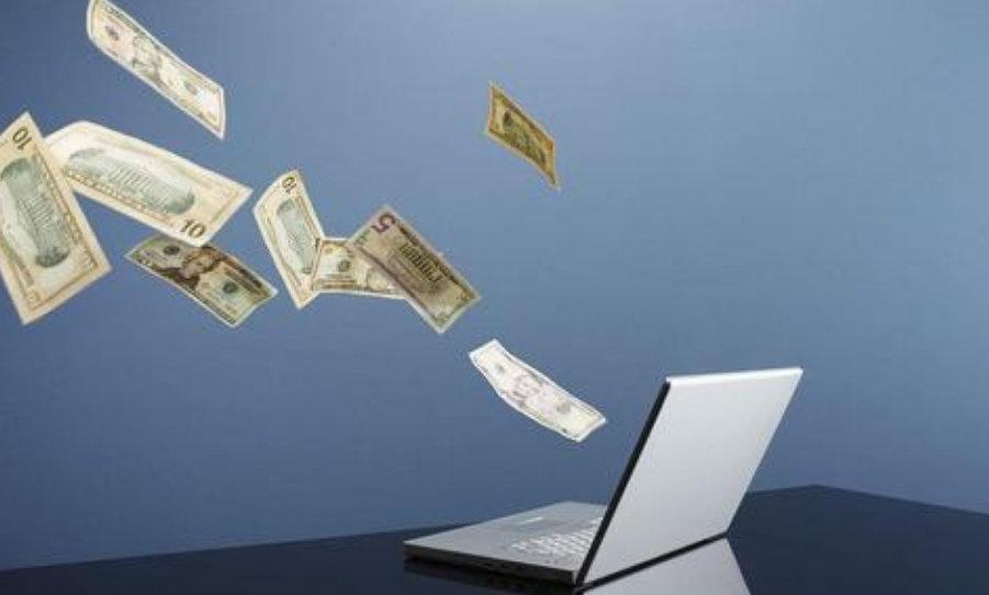 下一个会火的网赚项目类型是什么? 网络赚钱 第1张