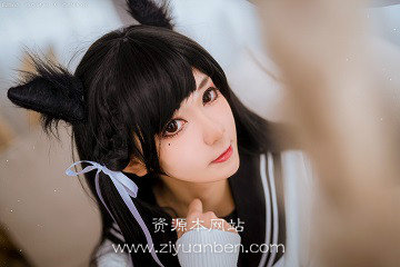 南桃Momoko:做你的乖兔子还是小野猫? 65套合集