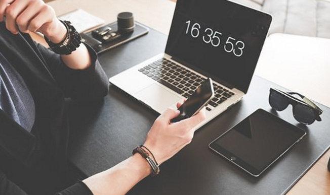兼职赚钱项目有哪些?手机淘宝兼职赚钱无难度? 赚钱项目 第1张