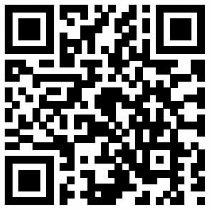 活动线报:汤臣倍健小程序每日抽1.28-2.88元微信红包 红包活动 第1张