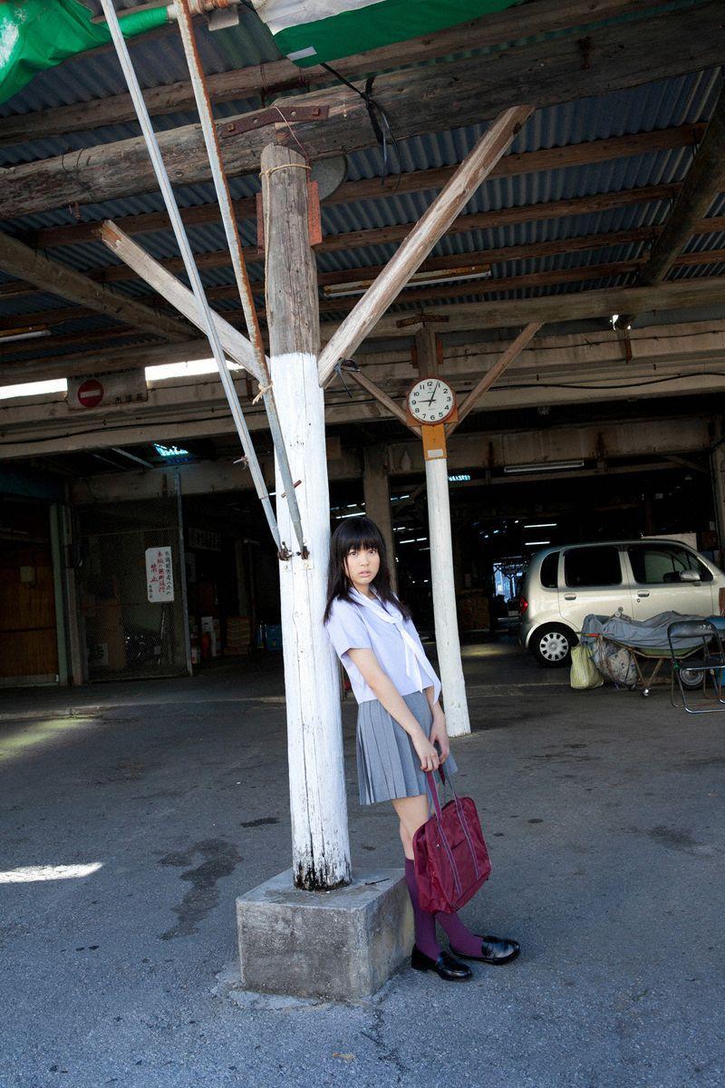 mm131美女图片japanese 18日本护士美女