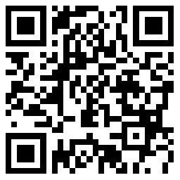 蜂赏app下载-蜂赏app手机悬赏任务赚钱平台 悬赏任务 第2张