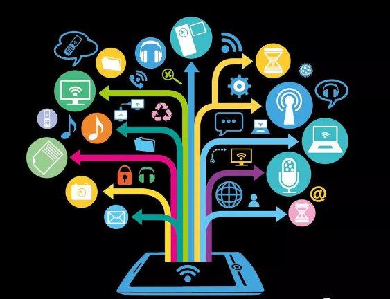 无本创业项目:资源整合卖虚拟资源赚钱 网赚项目 第1张
