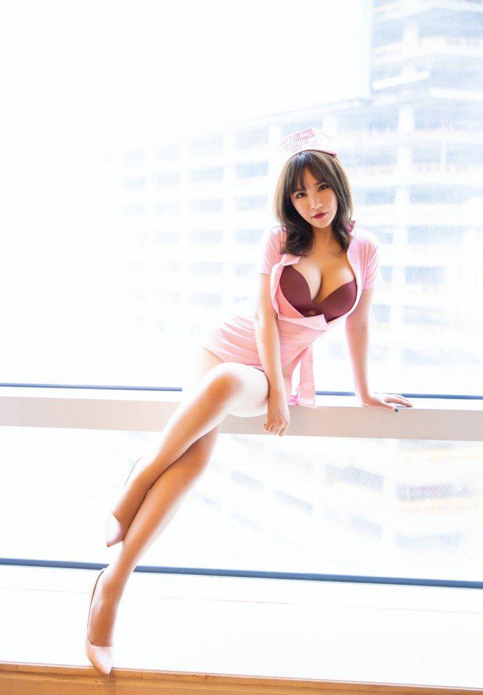 japanese 18日本护士免费女人光着全身照片高清大图