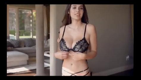 三分钟免费观看视频欧美性感女人福利视频,黑粗硬大欧美在线视频
